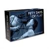 Fifty Shades Of Grey Cincuenta días de juego