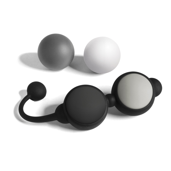 Fifty Shades Of Grey Fifty Shades of Grey - Kegel Balls Set
