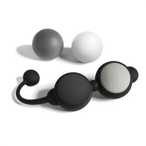 Fifty Shades Of Grey Fifty Shades of Grey - Kegel Balls Set