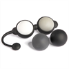Fifty Shades Of Grey - Fifty Shades of Grey - Kegel Balls Set
