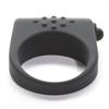 Fifty Shades Of Grey - Cincuenta Shades of Grey - Anillo Vibrador