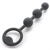 Fifty Shades Of Grey - Cincuenta Shades of Grey - Bolas de silicona Anal