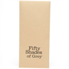 Fifty Shades Of Grey - Cincuenta Sombras De Grey - Bound To You Small Flogger