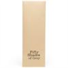 Fifty Shades Of Grey - Cincuenta Sombras De Grey: Atadas A Tus Muñequeras