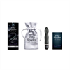 Fifty Shades Of Grey - Fifty Shades Of Grey Mini Clit Vibrador