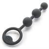 Fifty Shades Of Grey Silicone Bolas Anales
