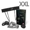 Fixsation FixSation - Parejas placer Regalo XXL (UE 50/52)