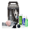 Fleshlight Fleshjack - Jack Ass Endurance Value Pack