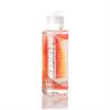 Fleshlight - Fleshlube Fuego 100 ml
