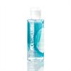 Fleshlight - Fleshlube hielo 100 ml