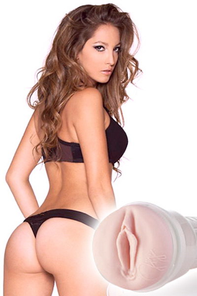 Fleshlight  Jenna Haze Original