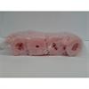 Fleshlight - Fleshlight - Textura introduzca el paquete de 4 piezas