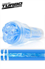 Fleshlight - Fleshlight Turbo Ignition Hielo Azul