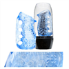 Fleshlight - Fleshlight - Fleshskins Grip Blue Ice