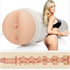 Fleshlight Girls Brandi Love Ano