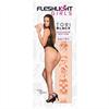Fleshlight - Chicas Fleshlight - Tori Black Sultry