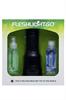 Fleshlight - Fleshlight GO Surge Combo
