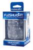Fleshlight - Fleshlight Quickshot Vantage Masturbador