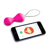 Fun Toys Gballs 2 App Lagoon Rosa