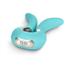Fun Toys - Fun Toys Gvibe Mini Tiffany Menta