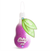 Funzone - Juicy Mini Masturbador Grape