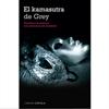 Grijalbo El Kamasutra De Grey ( De La Trilogia Grey)