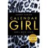 Grupo Planeta - Calendar Girl 2 Edicion Bolsillo