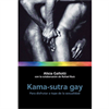 Grupo Planeta Kamasutra Gay ( Libro )