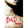 Grupo Planeta Libro Bad Boy (chico Malo)
