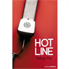Grupo Planeta Libro Hot Line ( Linea Caliente)