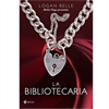 Grupo Planeta Libro La Bibliotecaria (novela)