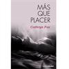 Grupo Planeta Libro Mas Que Placer ( Book )