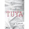 Grupo Planeta Libro Tuya ( Novela)