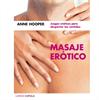 Grupo Planeta Masaje Erotico ( Libro )