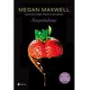 Grupo Planeta Sorpréndeme By Megan Maxwell