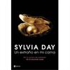 Grupo Planeta Un Extraño En Mi Cama ( Novela) By Silvia Day
