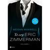 Grupo Planeta - Yo Soy Eric Zimmerman