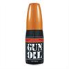 Gun Oil - Lubricante de Silicona 120 ml