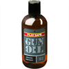 Gun Oil - Lubricante de silicona 237 ml