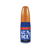 Gun Oil - Lubricante Agua H2O Based 59 ml