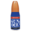 Gun Oil - Lubricante Agua H2O Based 237 ml