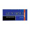 Gun Oil - Agua H2O lubricante a base de 5 ml