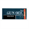 Gun Oil - Lubricante de Silicon 5 ml