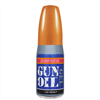 Gun Oil - Lubricante Gel Water Based 120 ml