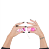 Gvibe - Geisha Balls Fun Toys Bolas Suelo Pelvico