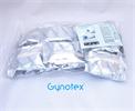Gynotex Dry Soft Tampons