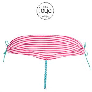Happy Lola Mss Joya Playa 1 Un Nuevo Aire Para Tu Look Intimo