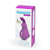 Happy Rabbit - Happy Rabbit - Mini Ears Usb Recargable Clítoris Vibrador