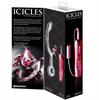 Icicles - Icicles Number 16 Masajeador De Vidrio