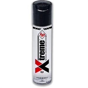 Id Xtreme Lubricante 30ml